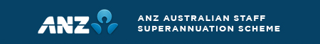 anz staff super